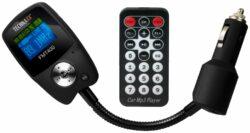 Technaxx FMT 400 FM im Test